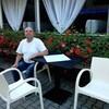 Володимир, 57, г.Черновцы