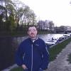 Дмитрий, 38, г.Лев Толстой