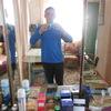 Михаил, 21, г.Семилуки