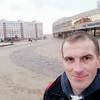 Виталий, 35, г.Витебск