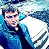 Павел, 19, г.Ташкент