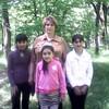 Shahin, 49, г.Ставрополь