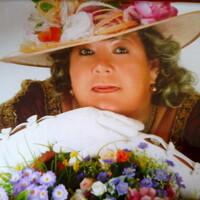 лариса, 61 год, Дева, Асбест