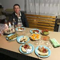 Daniil, 32 года, Водолей, Москва