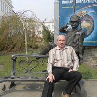 иван, 54 года, Овен, Тюмень