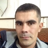 Артём, 34, г.Курган