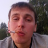 Vyhodnoy)), 31, Chagoda
