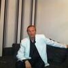 ingo michajlow, 45, г.Штутгарт