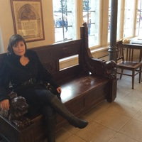 Ирина, 49 лет, Дева, Санкт-Петербург