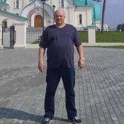 Дмитрий 52 Лангепас