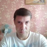 Aлексей, 40 лет, Стрелец, Пучеж