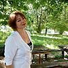 Наталія, 39, Прилуки