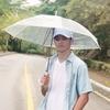 Abdulloh, 30, Seoul