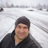 Mihail, 38, Montreal