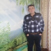 Станислав, 45, г.Акбулак