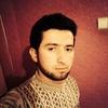 Шариф, 25, г.Душанбе