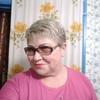 Ольга, 58, г.Шахты