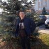 Александр Пахомов, 32, г.Белгород