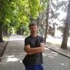 Егор, 46, г.Ставрополь