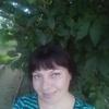 Надежда Смирнова, 38, г.Иркутск