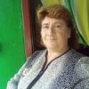 Tetyana, 51, Korostyshev