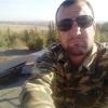 Михаил Немец, 32, г.Шахты