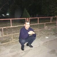 Махач, 33 года, Весы, Санкт-Петербург