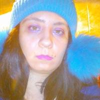 Даша, 22 года, Овен, Москва