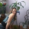 Ирина, 32, г.Черкассы