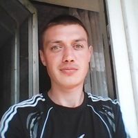 леша, 34 года, Скорпион, Москва
