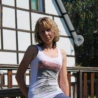 Ксения, 34 года, Рак, Новокузнецк