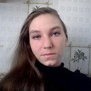 татьяна 34 Доброе