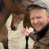 Sergey, 35, Yugorsk