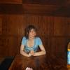 larisa, 36, г.Иланский