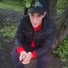Саша, 21, г.Воронеж
