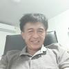 ชริน, 51, г.Бангкок