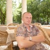 Толик, 33, г.Вольнянск