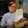 Apis, 67, г.Тамбов