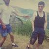 Alex Antonyan, 24, г.Ереван