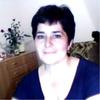 Светлана, 54, г.Первомайск