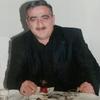 Zaur, 46, г.Баку