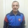Андрей, 53, г.Нижневартовск