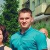 Андрей, 24, г.Барановичи