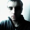 Misha, 21, г.Львов