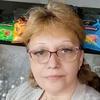 Светлана, 46, г.Новошахтинск