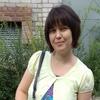 Юля, 34, г.Воронеж