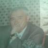 Серго, 50, г.Костанай
