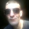 саша, 30, г.Смела