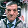 Fazil Qafarov(li), 63, г.Баку