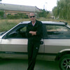 Геннадий, 44, г.Одесса